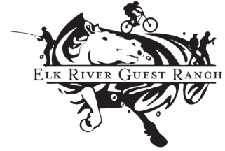 Elk River Guest Ranch | Colorado All-Inclusive Dude Ranch | Ranch Vacation in Steamboat Springs, CO